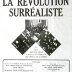La Revolution Surrealiste cover 150x150 الحركة السّريالية Surréalisme